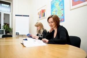 10 astuces pour étudier le russe