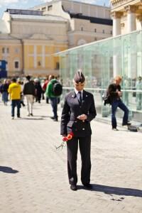 les fetes russes 1